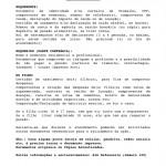 ALIMENTOS-1
