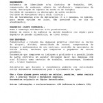 OFERTA DE ALIMENTOS-1