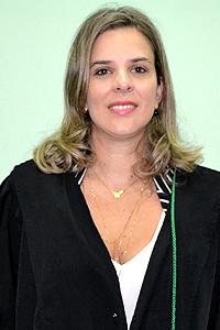 consupsMariana
