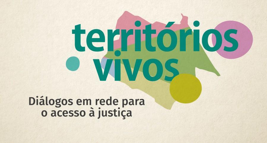 Conjunto Palmeiras é o primeiro bairro contemplado com o projeto Territórios Vivos