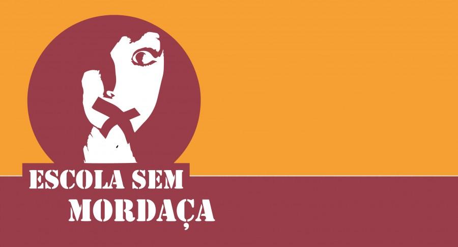 SEM MORDAÇA