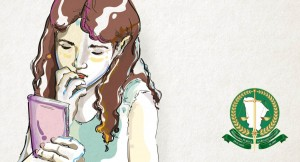 Defensoria pode assistir vítimas de bullying virtual, o chamado cyberbullying