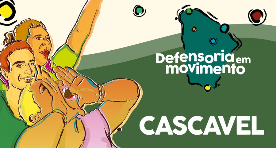 DEF MOV CASCAVEL SITE