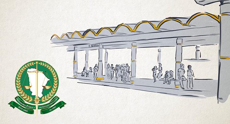 terminal de onibus