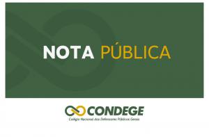 Nota-Pública-CONDEGE