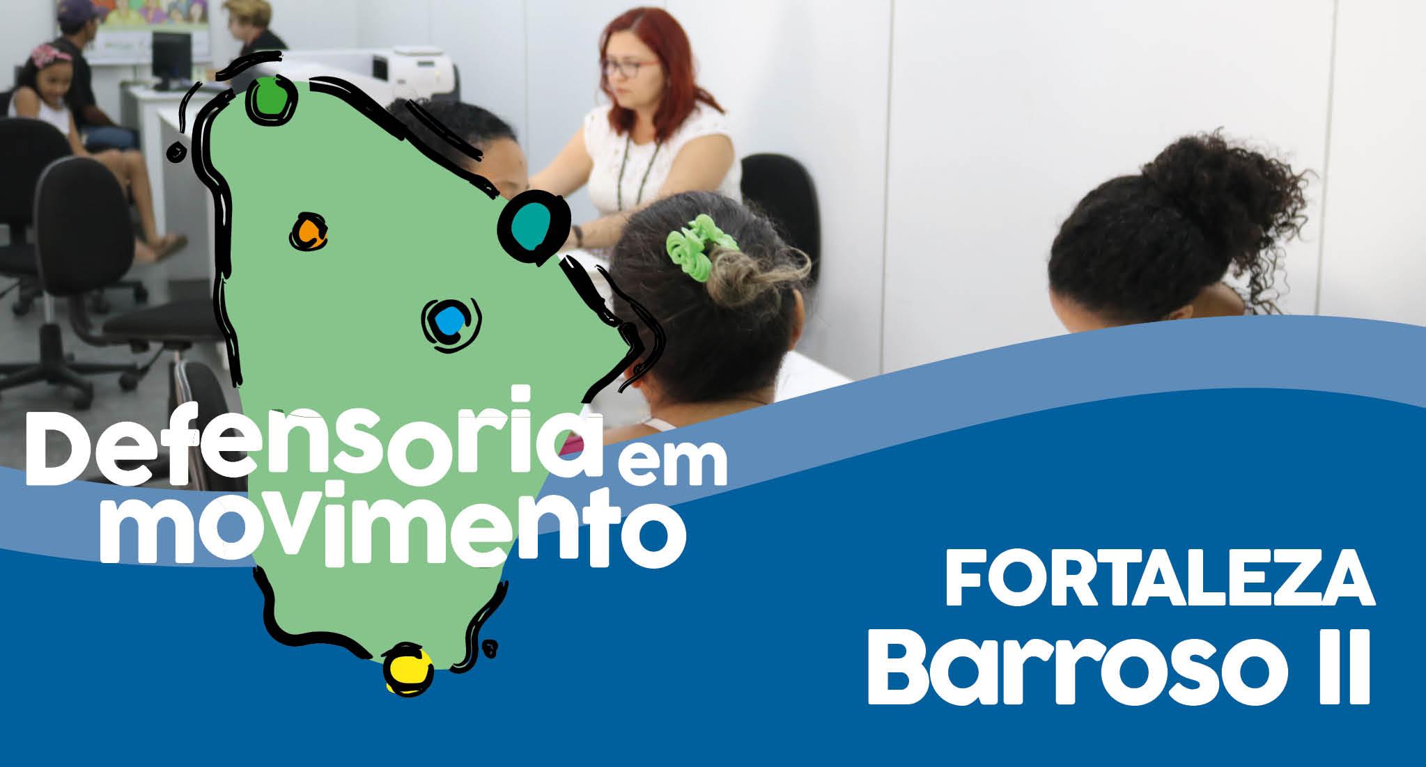 barroso 2 site