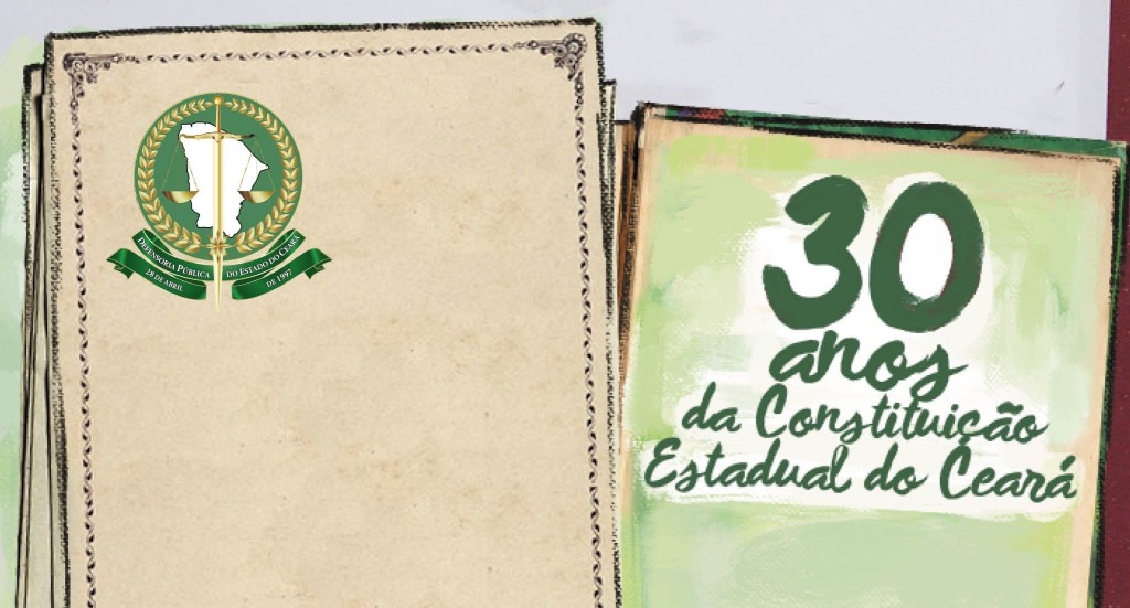 constituição site