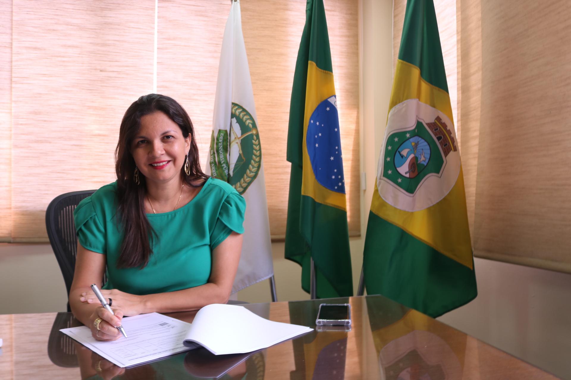 Senacon e Defensoria fazem parceria para o uso do site Consumidor.gov, auxiliando na solução extrajudicial de conflitos na seara consumerista